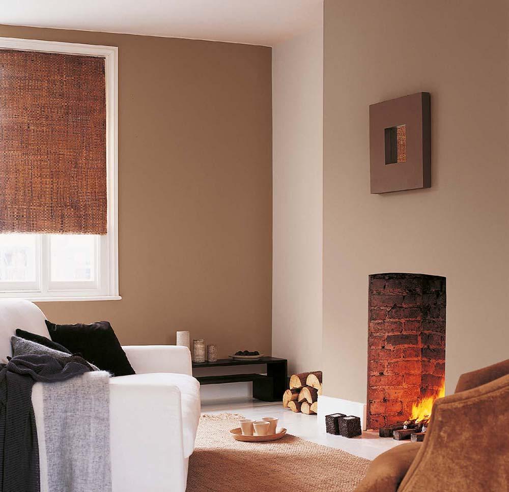 Verniciatura pareti interne casa lx47 regardsdefemmes for Idee pitture interni