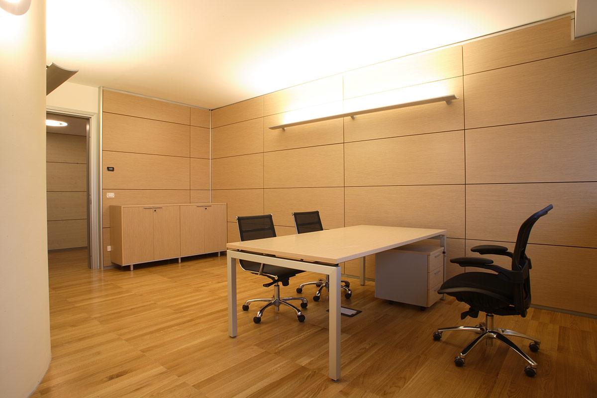 Magic service studio interior design a milano for Ufficio stampa design milano