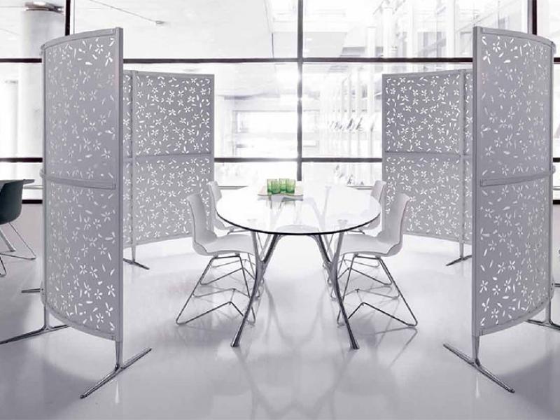 Arredamento ufficio padova fabulous arredamento ufficio moderno nuovo mobili line ferte arredo - Sedie ufficio padova ...